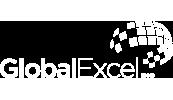 Global Excel