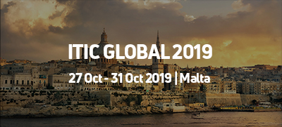 ITIC Global Malata 2019