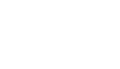 Global Excel