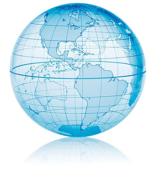 Резултат с изображение за global