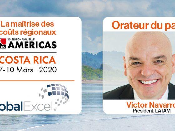 ITIC Americas Victor Navarro Latam